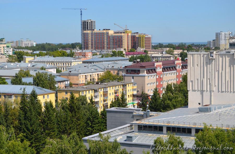 Барнаул 413.jpg