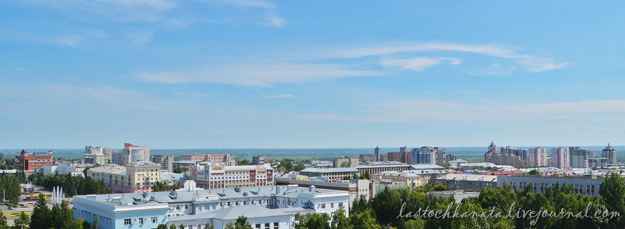 Барнаул 418.jpg