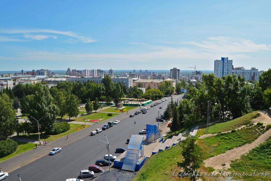 Барнаул 433.jpg