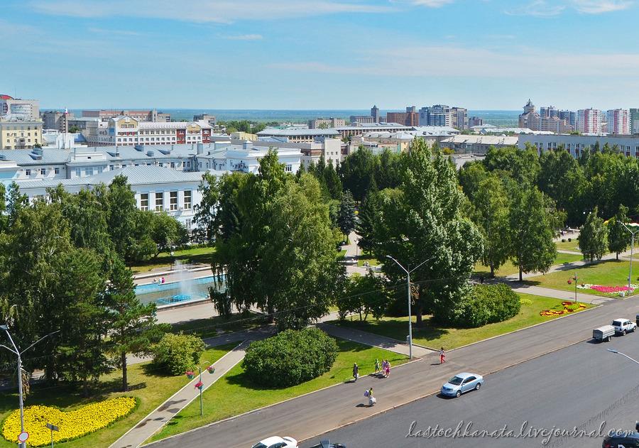Барнаул 435.jpg