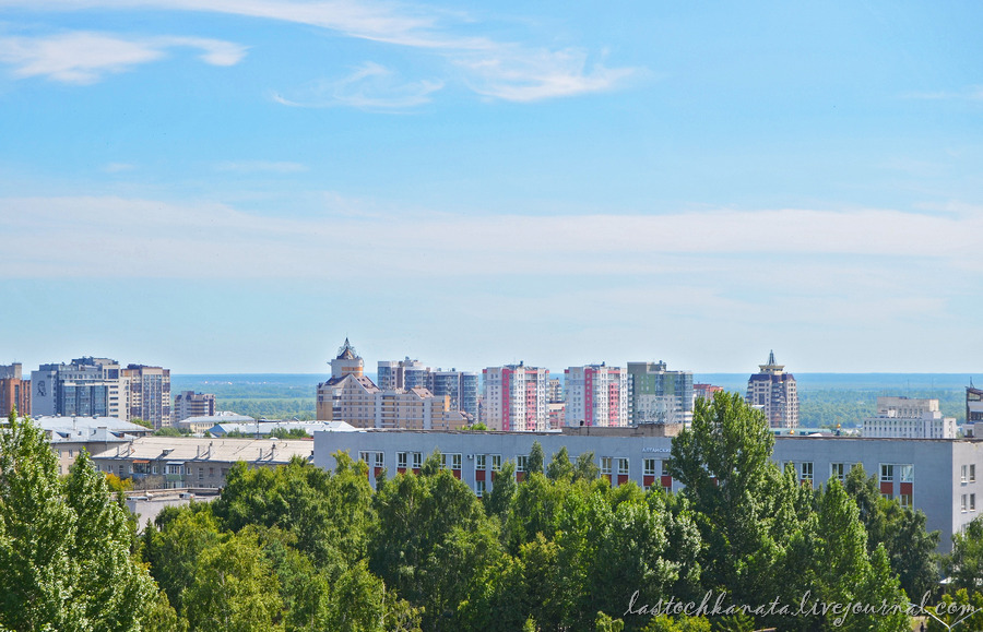 Барнаул 436.jpg
