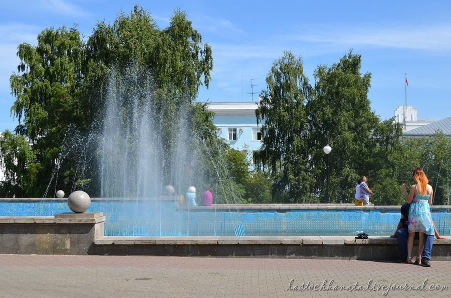 Барнаул 445.jpg