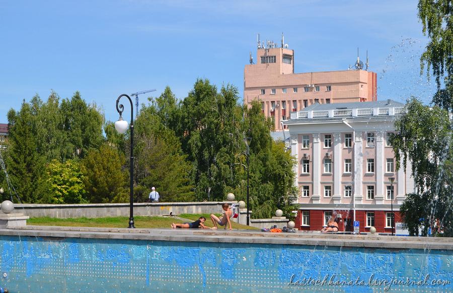 Барнаул 450.jpg