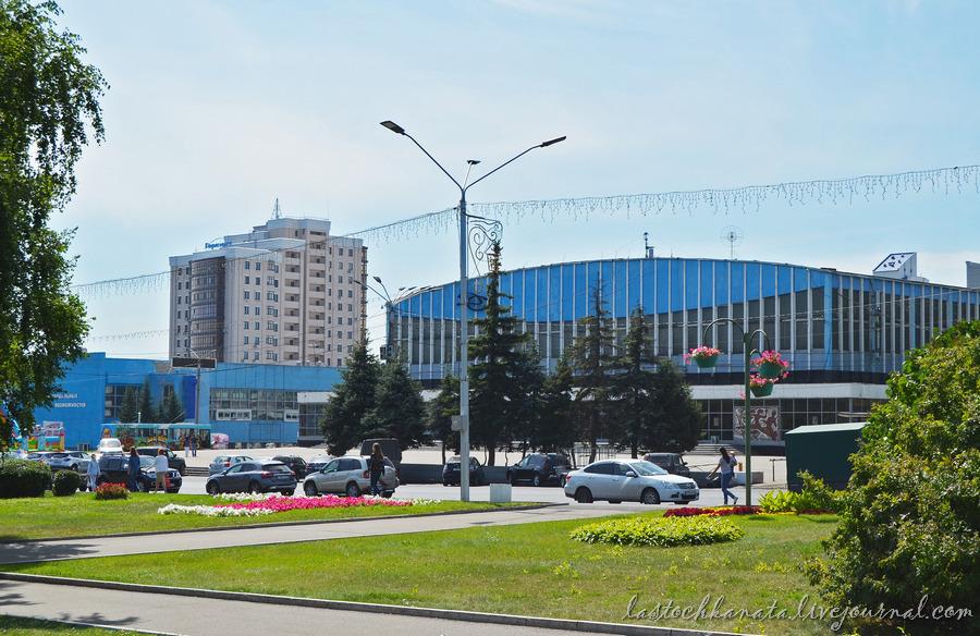 Барнаул 454.jpg