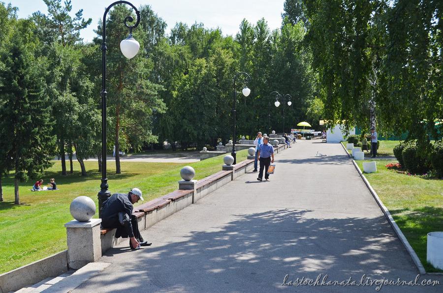 Барнаул 457.jpg