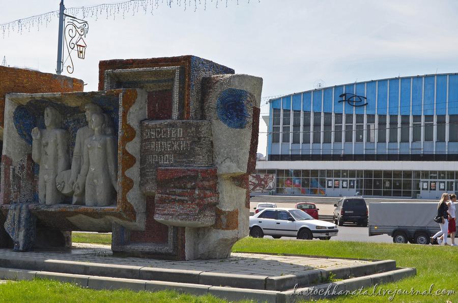 Барнаул 465.jpg