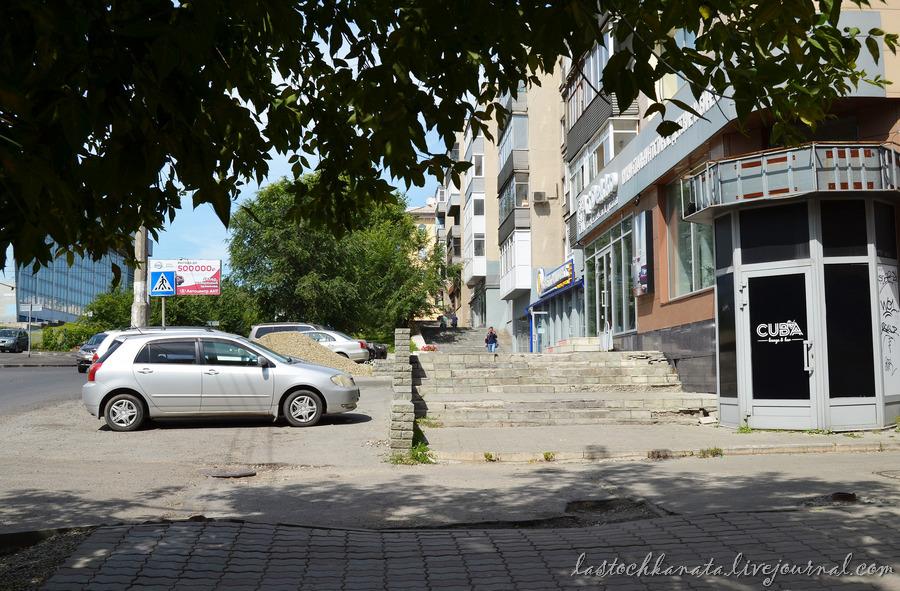 Барнаул 478.jpg