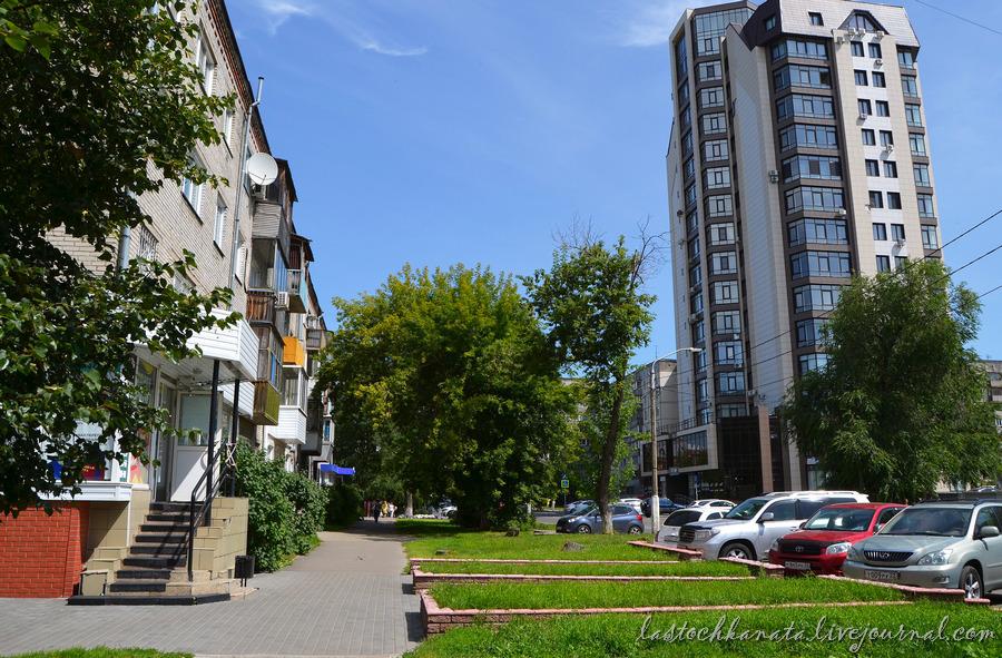 Барнаул 485.jpg