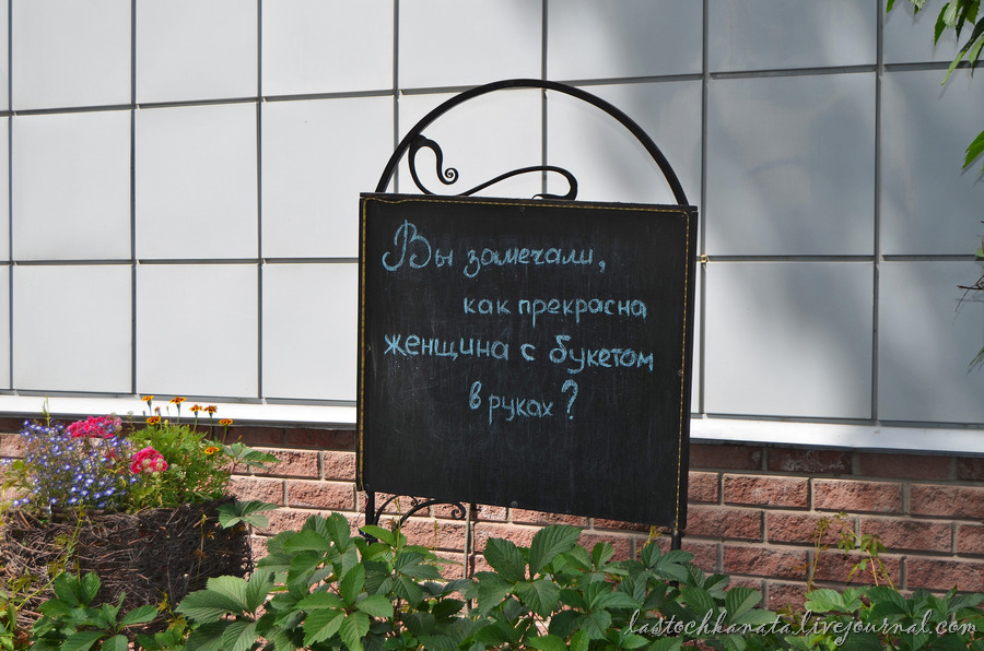 Барнаул 489.jpg