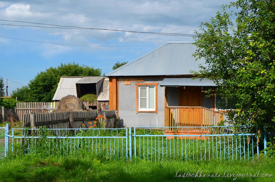 Домик в Курье.jpg