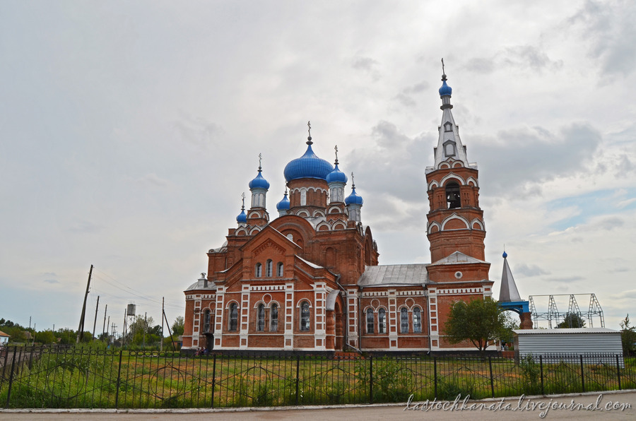 Казанский храм в Коробейниково.jpg