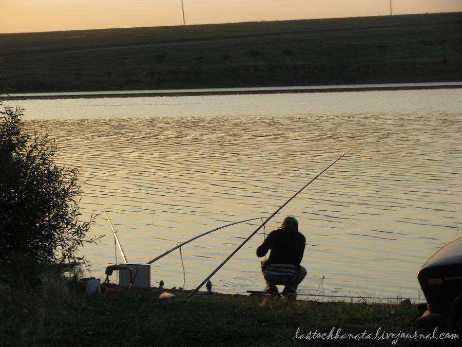 Рыбалка на заре.jpg