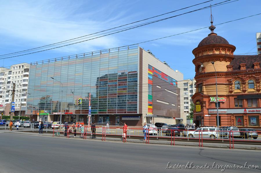 Барнаул 520.jpg