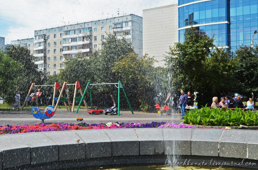 Барнаул 528.jpg