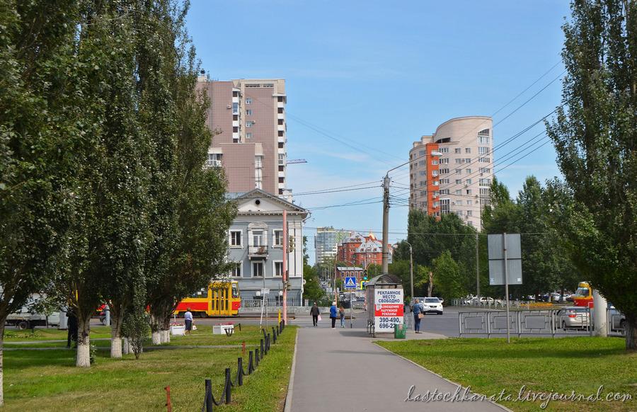 Барнаул 532.jpg