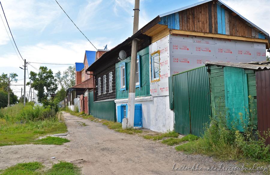 Барнаул 538.jpg