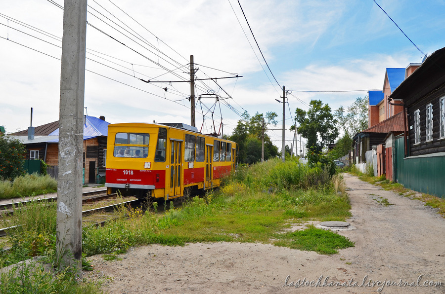 Барнаул 539.jpg