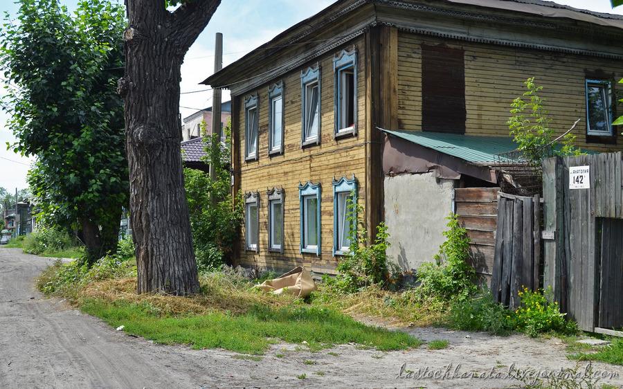 Барнаул 542.jpg