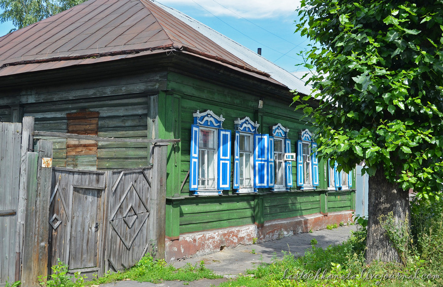 Барнаул 543.jpg