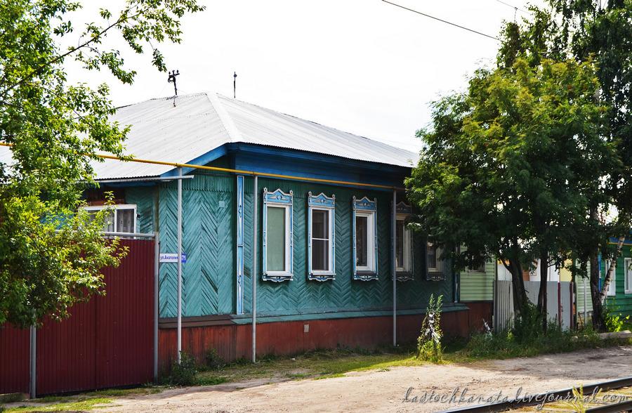 Барнаул 544.jpg