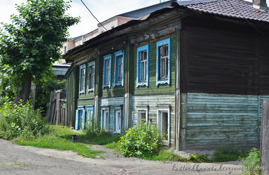 Барнаул 545.jpg