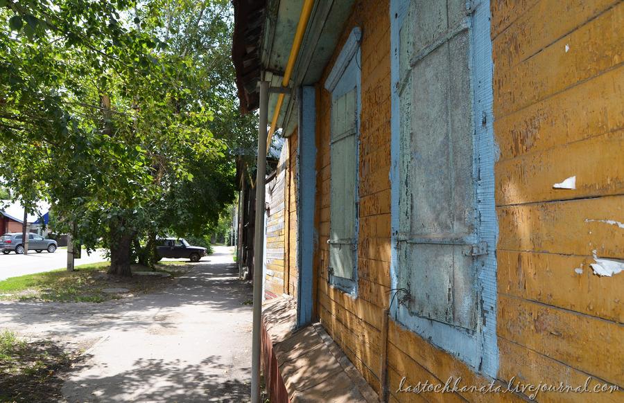 Барнаул 548.jpg