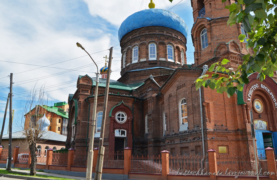 Барнаул 551.jpg