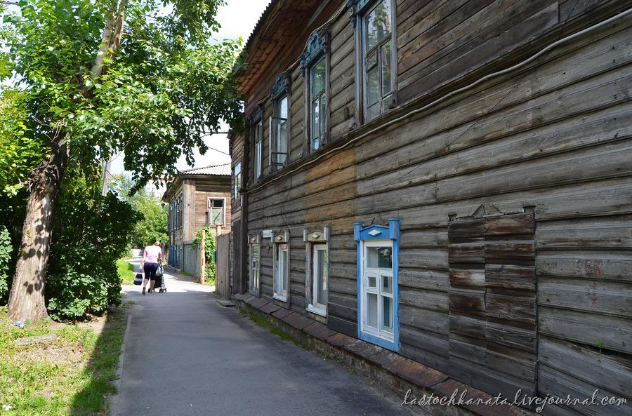 Барнаул 552.jpg