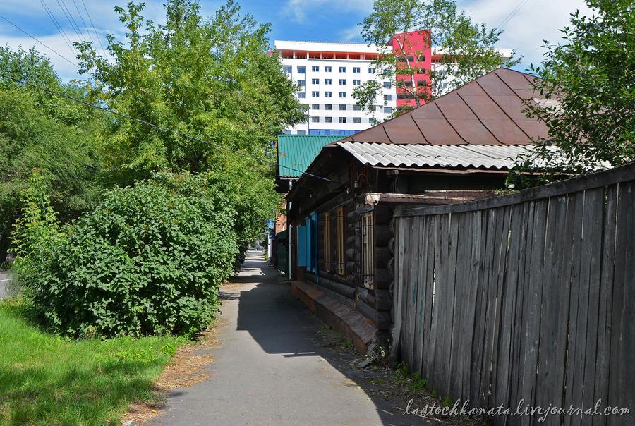 Барнаул 553.jpg