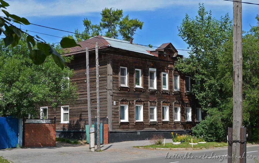 Барнаул 554.jpg