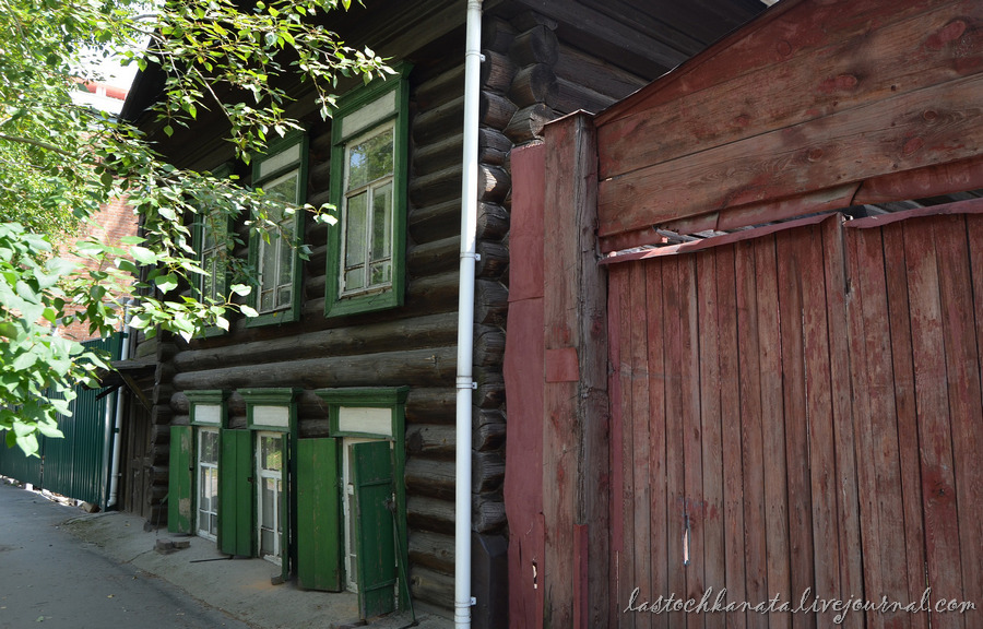 Барнаул 555.jpg