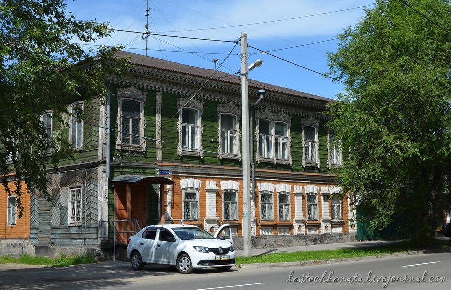 Барнаул 558.jpg