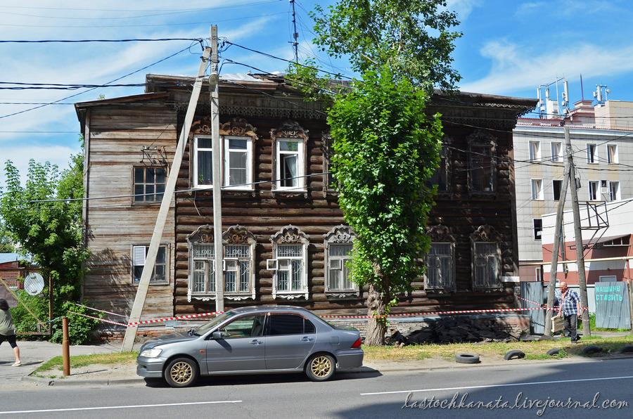 Барнаул 559.jpg