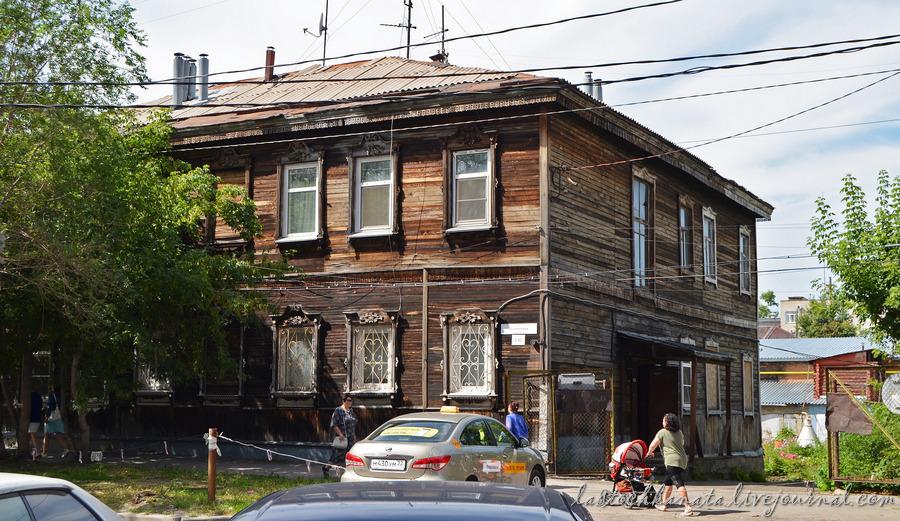 Барнаул 560.jpg