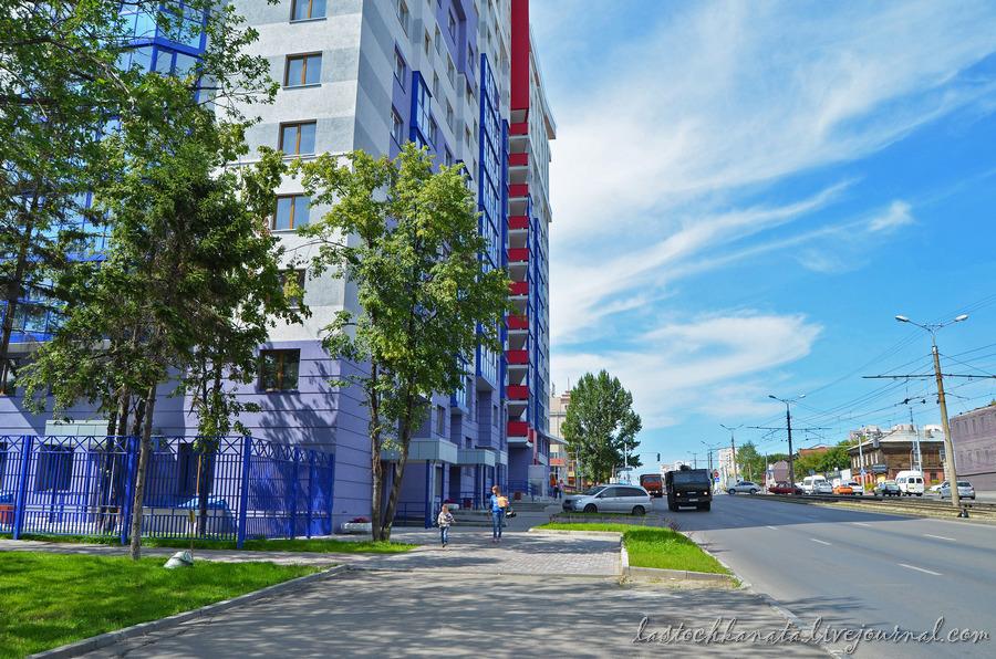 Барнаул 566.jpg