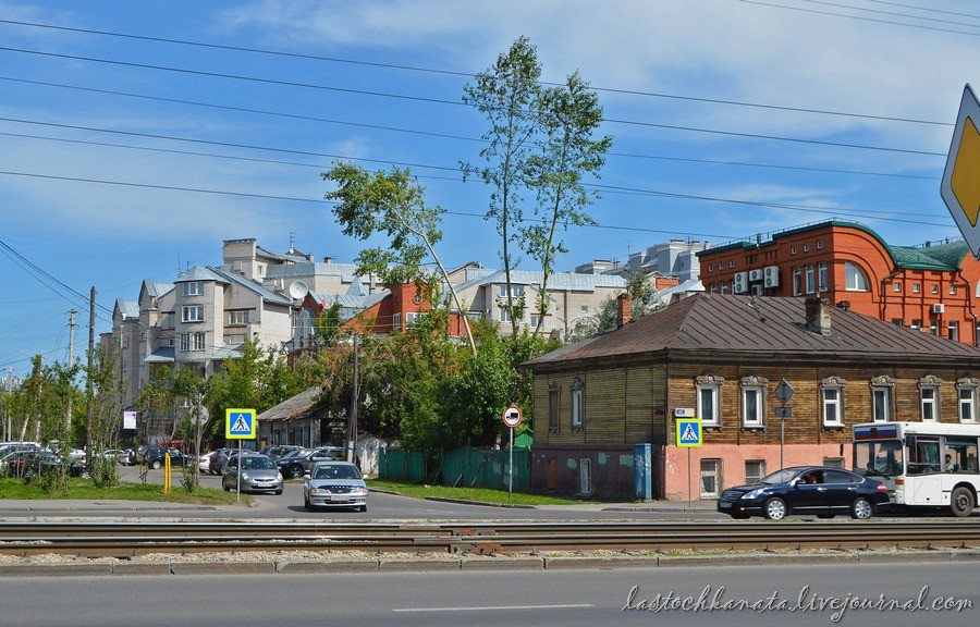 Барнаул 570.jpg