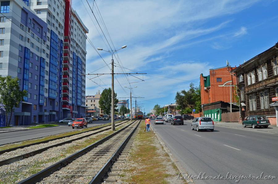 Барнаул 573.jpg