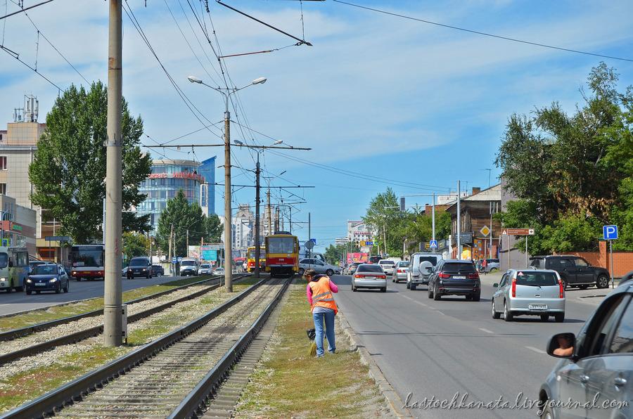 Барнаул 574.jpg
