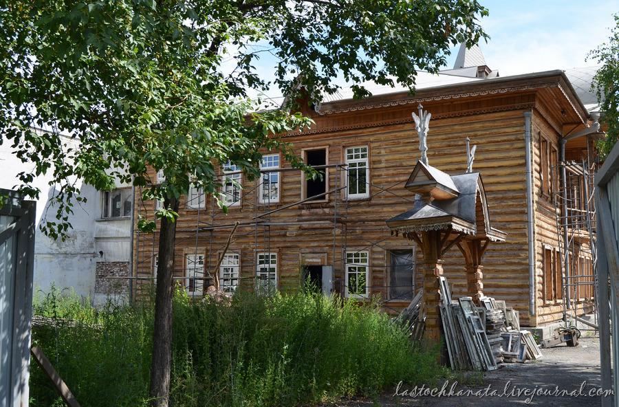 Барнаул 575.jpg