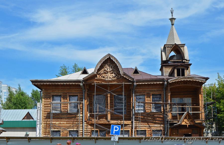 Барнаул 576.jpg