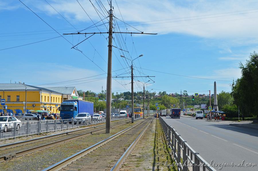 Барнаул 577.jpg