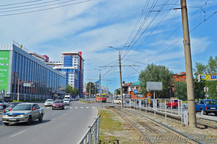 Барнаул 579.jpg