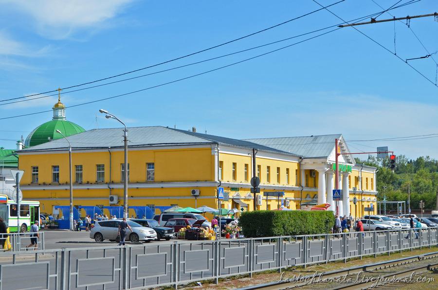 Барнаул 580.jpg