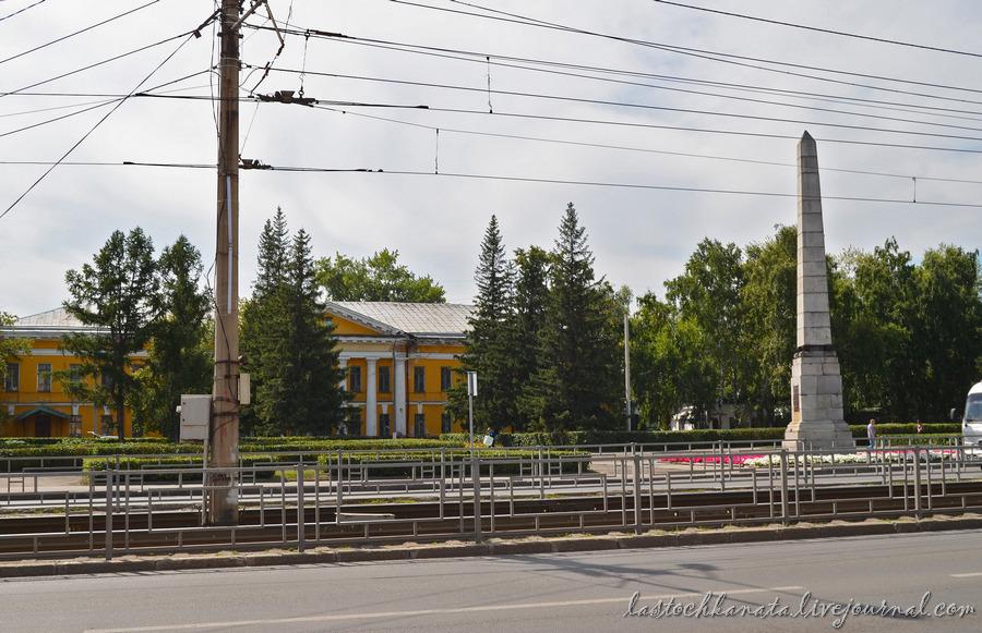 Барнаул 591.jpg