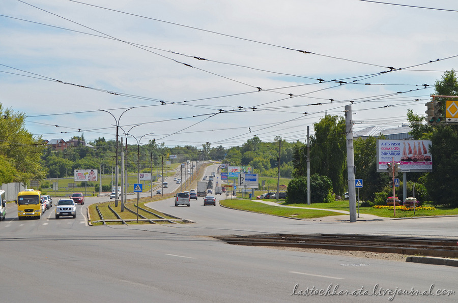 Барнаул 595.jpg