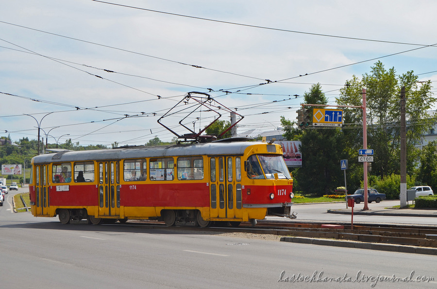 Барнаул 596.jpg