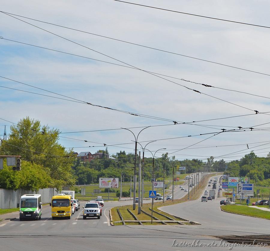 Барнаул 597.jpg