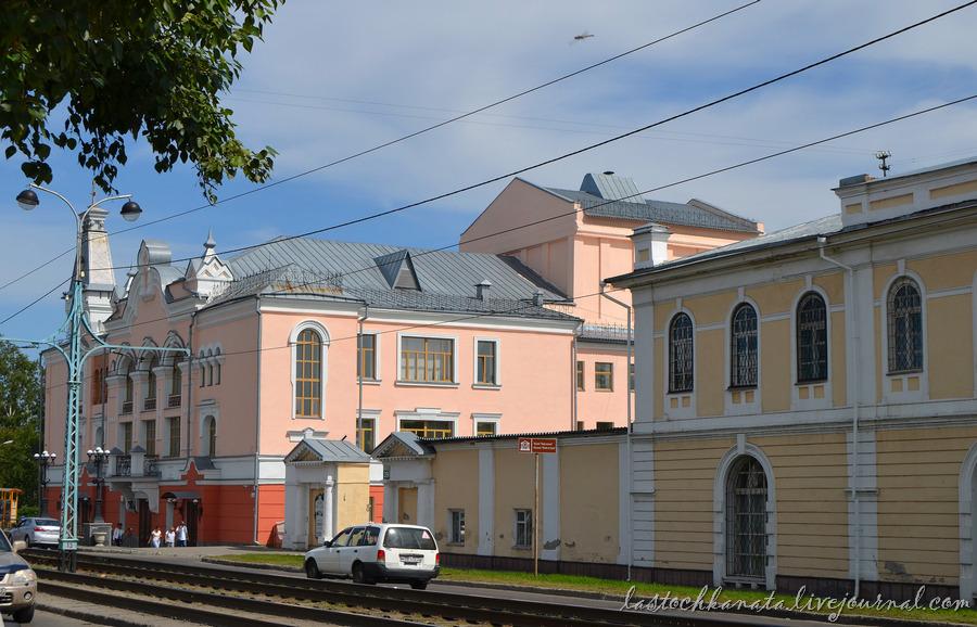 Барнаул 598.jpg