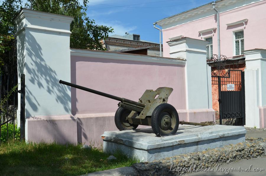 Барнаул 602.jpg