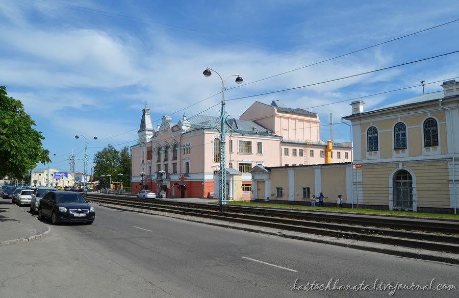 Барнаул 604.jpg